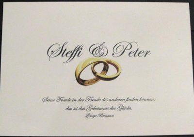 Hochzeitsanzeige_0