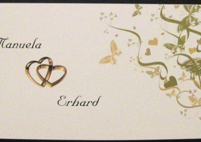 Hochzeitsanzeige_1-1