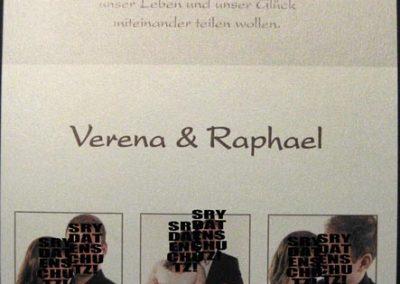 Hochzeitsanzeige_11
