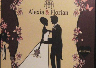 Hochzeitsanzeige_14
