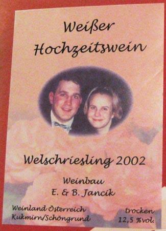 Hochzeitsanzeige_19