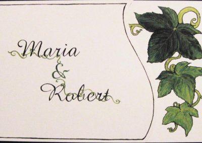 Hochzeitsanzeige_9